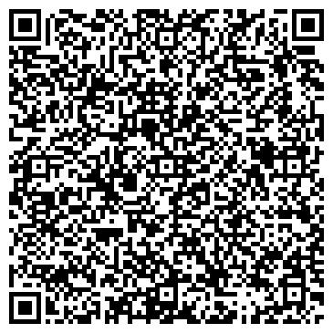 QR-код с контактной информацией организации САНТЕХМОНТАЖ-331, ЗАО