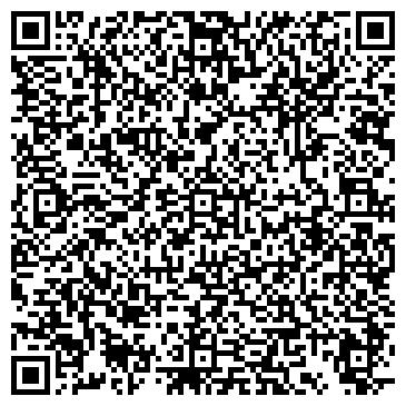 QR-код с контактной информацией организации УПРАВЛЕНИЯ И ЭКОНОМИКИ АКАДЕМИЯ СПБ ФИЛИАЛ