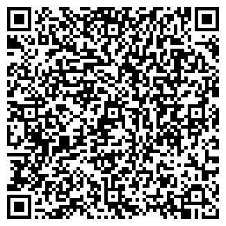 QR-код с контактной информацией организации СПКА, ООО