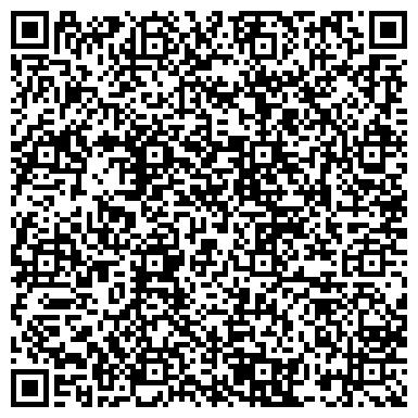 QR-код с контактной информацией организации СТРОЙНЕФТЬ, ООО