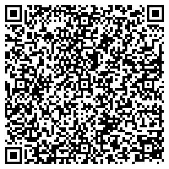 QR-код с контактной информацией организации ТЭКОМ, ООО