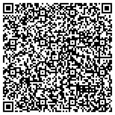 QR-код с контактной информацией организации ЦЕНТР СОЦИАЛЬНОГО ОБСЛУЖИВАНИЯ НАСЕЛЕНИЯ КИРИШСКОГО РАЙОНА ОТДЕЛЕНИЕ СОЦИАЛЬНОЙ РЕАБИЛИТАЦИИ НЕСОВЕРШЕННОЛЕТНИХ