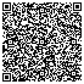 QR-код с контактной информацией организации ШЛИССЕЛЬБУРГСКАЯ БОЛЬНИЦА