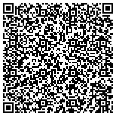 QR-код с контактной информацией организации КИРОВСКИЙ РАЙОН ЛО ПОС. НАЗИЯ ПОЛИКЛИНИЧЕСКОЕ ОТДЕЛЕНИЕ