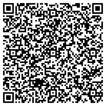 QR-код с контактной информацией организации ШУМСКИЙ ДОМ КУЛЬТУРЫ