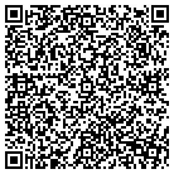 QR-код с контактной информацией организации МАНЬКОВИЧИ КУПП