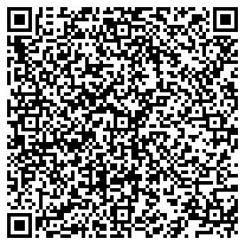 QR-код с контактной информацией организации ГОСТЕВОЙ ДОМ ШЛИССЕЛЬБУРГЪ
