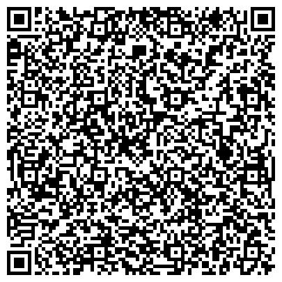 QR-код с контактной информацией организации РЕСО-МЕД СМК ООО СЕВЕРО-ЗАПАДНЫЙ ФИЛИАЛ КИРОВСКОЕ ОТДЕЛЕНИЕ