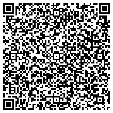 QR-код с контактной информацией организации ФИЛЬТРОВАЛЬНЫЕ МАТЕРИАЛЫ НПП, ЗАО