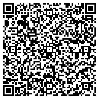 QR-код с контактной информацией организации ШУМСКИЙ ДЕТСКИЙ САД