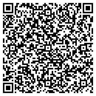 QR-код с контактной информацией организации ШУМСКОЕ, ЗАО