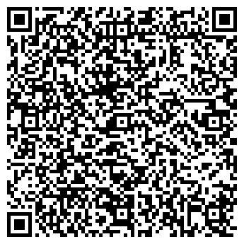 QR-код с контактной информацией организации ПЕЛЛА-ФИОРД, ЗАО