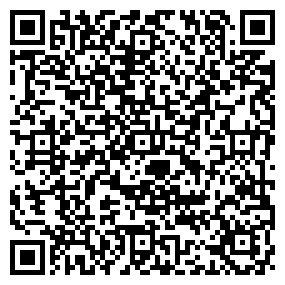 QR-код с контактной информацией организации ГЛАССМА, ООО