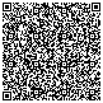 QR-код с контактной информацией организации БАРРИКАДА ПО ЗАО ПРЕДПРИЯТИЕ ГРУППЫ ЛСР ЗАВОД ЖЕЛЕЗОБЕТОННЫХ ИЗДЕЛИЙ № 2