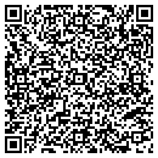 QR-код с контактной информацией организации МАКССТРОЙ, ООО
