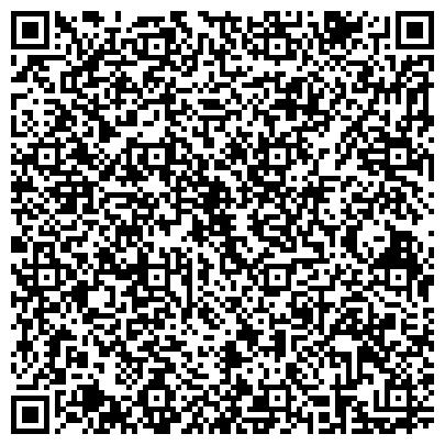 QR-код с контактной информацией организации УПРАВЛЕНИЕ ФЕДЕРАЛЬНОЙ ПОЧТОВОЙ СВЯЗИ СПБ И ЛО КИРОВСКИЙ ПОЧТАМТ