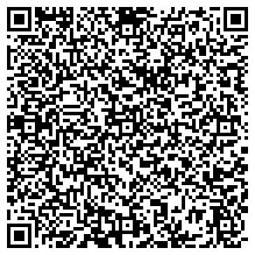 QR-код с контактной информацией организации ЖИХАРЕВСКИЙ ХЛЕБОЗАВОД, ОАО