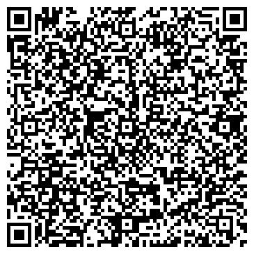 QR-код с контактной информацией организации ПЕЛЛА-МАШ