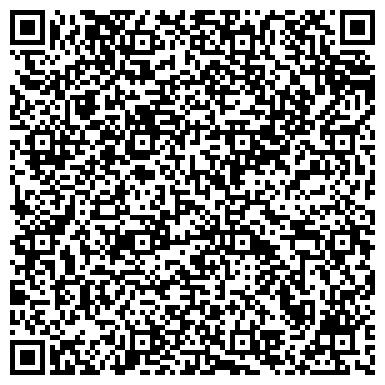 QR-код с контактной информацией организации Столинский районный исполнительный комитет