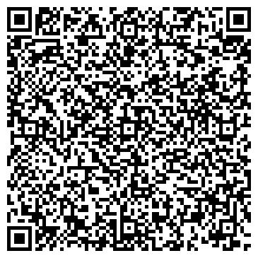 QR-код с контактной информацией организации РУСЬ КРЕСТЬЯНСКОЕ ХОЗЯЙСТВО