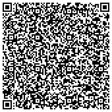 QR-код с контактной информацией организации ФОНД СОЦИАЛЬНОГО СТРАХОВАНИЯ РФ ЛЕНИНГРАДСКОЕ РЕГИОНАЛЬНОЕ ОТДЕЛЕНИЕ КИРОВСКОЕ РАЙОННОЕ ПРЕДСТАВИТЕЛЬСТВО