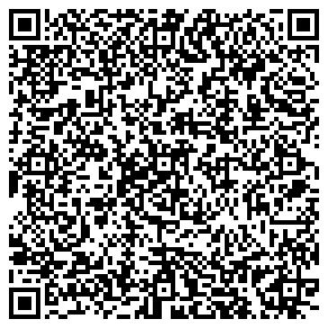 QR-код с контактной информацией организации ООО НЕВСКИЙ СУДОСТРОИТЕЛЬНО-СУДОРЕМОНТНЫЙ ЗАВОД