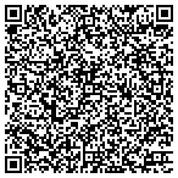 QR-код с контактной информацией организации ЛЕНИНГРАДСКИЙ РЕЧНОЙ ПОРТ, ОАО