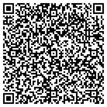 QR-код с контактной информацией организации МУРМАНСКДОРСТРОЙ СТРОИТЕЛЬНОЕ УПРАВЛЕНИЕ № 859