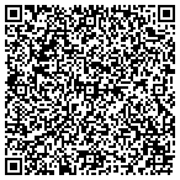 QR-код с контактной информацией организации МУРМАНСКДОРСТРОЙ СТРОИТЕЛЬНОЕ УПРАВЛЕНИЕ № 860