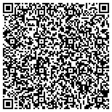QR-код с контактной информацией организации КОЛЬСКОЕ МУНИЦИПАЛЬНОЕ ЖИЛИЩНО-ЭКСПЛУАТАЦИОННОЕ УПРАВЛЕНИЕ