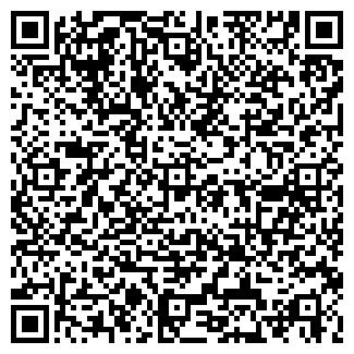 QR-код с контактной информацией организации СЕНЭПИДЕМСТАНЦИЯ