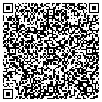 """QR-код с контактной информацией организации ООО """"КОЛТАК"""""""