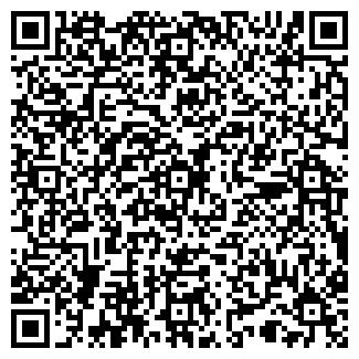QR-код с контактной информацией организации ЖИЛЭКС, МУП