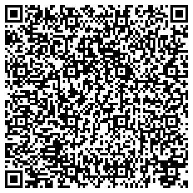 """QR-код с контактной информацией организации КОЛЬСКИЙ ФИЛИАЛ  """" МУРМАНОБЛГАЗ"""""""