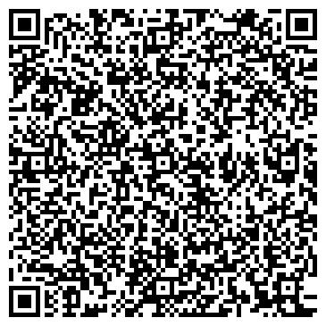 QR-код с контактной информацией организации ТЕРИБЕРСКИЕ СУДОРЕМОНТНЫЕ МАСТЕРСКИЕ, ООО