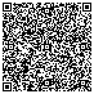 QR-код с контактной информацией организации КОЛЬСКОЕ МОСТОВОЕ РЕМОНТНО-СТРОИТЕЛЬНОЕ ПРЕДПРИЯТИЕ