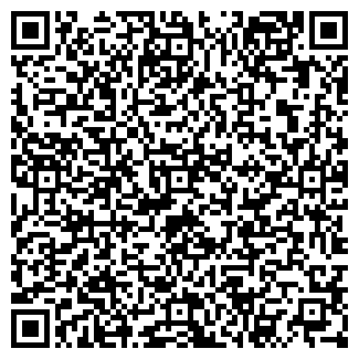 QR-код с контактной информацией организации СТЭС, ООО