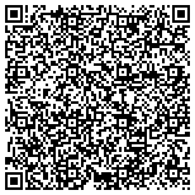 QR-код с контактной информацией организации КОНДОПОЖСКИЙ ЛЕСОПИЛЬНО-ЭКСПОРТНЫЙ ЗАВОД, ООО