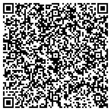 QR-код с контактной информацией организации КОНДОПОЖСКИЙ ГОРОДСКОЙ КРАЕВЕДЧЕСКИЙ МУЗЕЙ