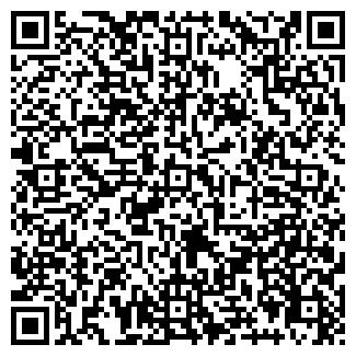 QR-код с контактной информацией организации СУНСКОЕ, ОАО