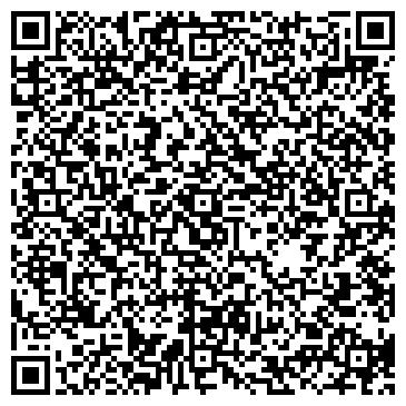 QR-код с контактной информацией организации КОНДОПОЖСКИЙ ЛЕСХОЗ