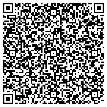 QR-код с контактной информацией организации КОНДОПОГА САНАТОРИЙ-ПРОФИЛАКТОРИЙ, ОАО