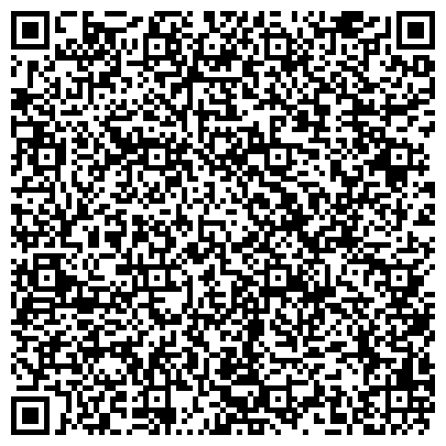 QR-код с контактной информацией организации ГРИВАССКОЕ МУНИЦИПАЛЬНОЕ МНОГООТРАСЛЕВОЕ ПРЕДПРИЯТИЕ ЖИЛИЩНО-КОММУНАЛЬНОГО ХОЗЯЙСТВА