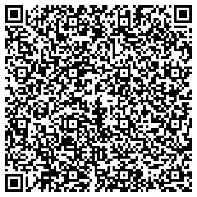 QR-код с контактной информацией организации КОНДОПОЖСКОЕ ЛЕСОПРОМЫШЛЕННОЕ ХОЗЯЙСТВО, ОАО