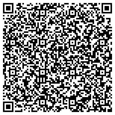 QR-код с контактной информацией организации СЕВЕРНЫЙ БАНК СБЕРБАНКА РОССИИ АРХАНГЕЛЬСКОЕ ОТДЕЛЕНИЕ № 4120