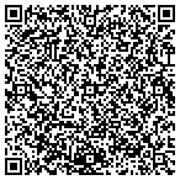 QR-код с контактной информацией организации ТИПОГРАФИЯ РАЙОННАЯ СТОЛИНСКАЯ КУПП