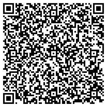 QR-код с контактной информацией организации СЕВДОРСТРОЙСЕРВИС, ОАО
