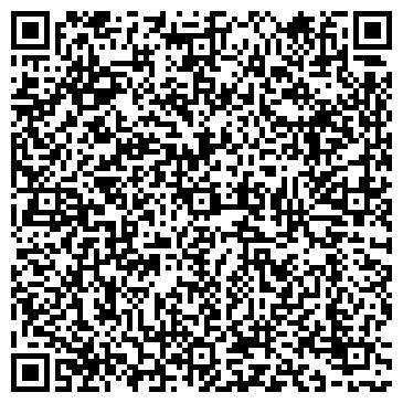 QR-код с контактной информацией организации ЗАРЯ САНАТОРИЙ-ПРОФИЛАКТОРИЙ