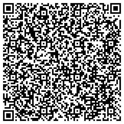 QR-код с контактной информацией организации СЕВЕРНЫЙ БАНК СБЕРБАНКА РОССИИ АРХАНГЕЛЬСКОЕ ОТДЕЛЕНИЕ № 4090 ФИЛИАЛ