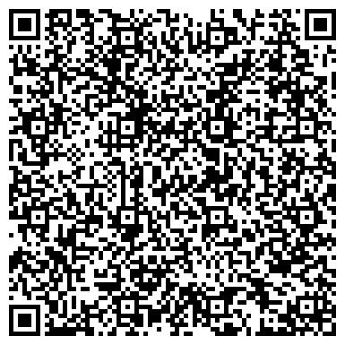 QR-код с контактной информацией организации ПОМОРСКИЙ ГОСУДАРСТВЕННЫЙ УНИВЕРСИТЕТ ИМ. М. В. ЛОМОНОСОВА ФИЛИАЛ